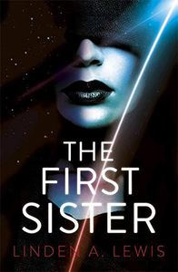 [The First Sister (Product Image)]