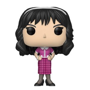 [Riverdale: Pop! Vinyl Figure: Dream Sequence Veronica (Product Image)]