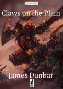 [Kings Of War: Claws On The Plain (Product Image)]