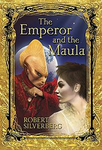 [The Emperor & The Maula (Product Image)]