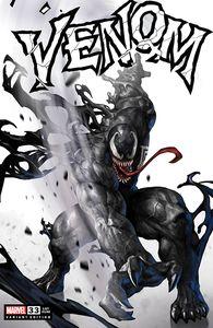 [Venom #33 (Skan Variant) (Product Image)]