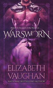 [Warsworn (Product Image)]