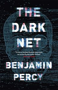 [The Dark Net (Product Image)]