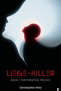 [The Paratwa Saga: Book 1: Liege Killer (Product Image)]