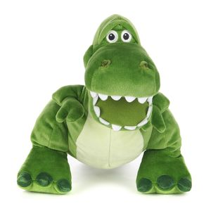 [Toy Story 4: Plush: Rex (Product Image)]