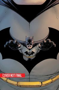 [Absolute Batman Incorporated (Hardcover) (Product Image)]