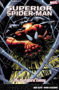 [Superior Spider-Man: My Own Worst Enemy (UK Edition) (Product Image)]