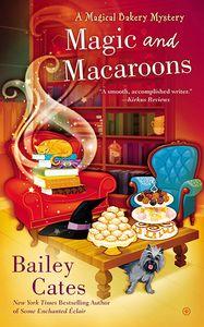 [Magic & Macaroons (Product Image)]