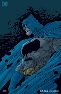 [Batman #62 (Frank Miller Variant Edition) (Product Image)]