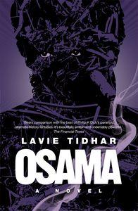 [Osama (Product Image)]