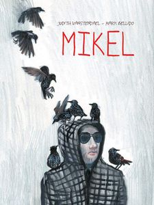 [Mikel (Hardcover) (Product Image)]