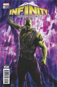 [Infinity Countdown #3 (Drax Holds Infinity Variant) (Legacy) (Product Image)]