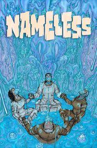 [Nameless #5 (Product Image)]