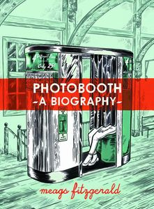 [Photobooth: A Biography (Product Image)]