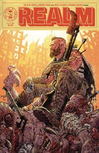 [Realm #1 (Cover B Moore) (Product Image)]