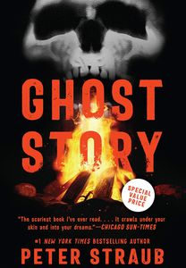 [Ghost Story (Product Image)]