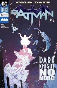 [Batman #53 (Product Image)]