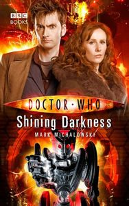 [Doctor Who: Shining Darkness (Product Image)]