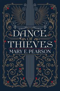 [Dance Of Thieves (Product Image)]