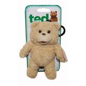 [Ted: Backpack Clip With Sound (Product Image)]