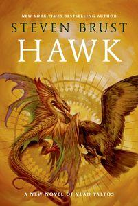 [Hawk (Product Image)]