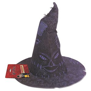 [Harry Potter: Child's Sorting Hat (Product Image)]