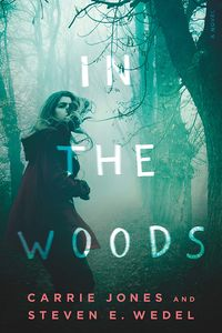 [In The Woods (Hardcover) (Product Image)]