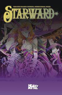 [Starward]