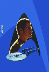 [Star Trek: Volume 2: Operation Annihilate Red Label (Hardcover) (Product Image)]