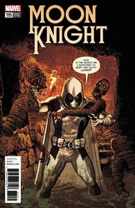 [Moon Knight #195 (Smallwood Deadpool Variant) (Legacy) (Product Image)]