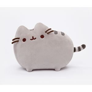 [Pusheen: Plush: Medium (Product Image)]