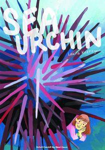 [Sea Urchin (Product Image)]