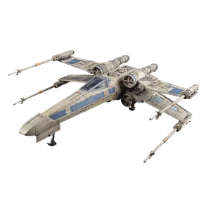 [Rogue One: A Star Wars Story: Vintage Collection Vehicle: Antoc Merrick X-Wing (Product Image)]