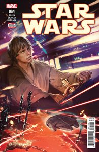 [Star Wars #64 (Product Image)]