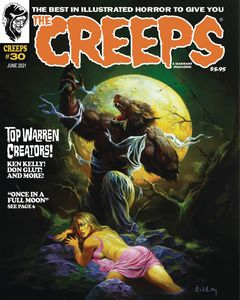 [Creeps #30 (Product Image)]
