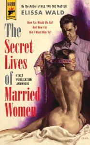 [Secret Lives Of Married Women (Product Image)]