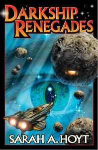 [Darkship Renegades (Product Image)]