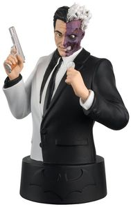 [DC: Batman Universe Bust Collection #4: Two-Face (Product Image)]
