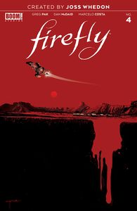 [Firefly #4 (Main) (Product Image)]