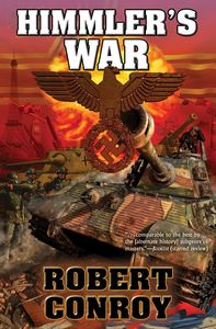 [Himmler's War (Product Image)]