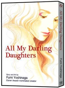 [All My Darling Daughters (Product Image)]