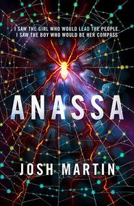 [Anassa (Signed) (Product Image)]