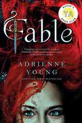 [The cover for Fable: Book 1 (Signed Bookplate Edition)]