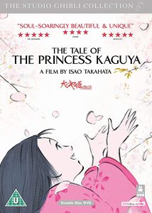 [Tale Of Princess Kaguya (Product Image)]