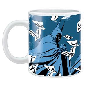 [Batman: Mug: The Long Halloween By Tim Sale (Product Image)]