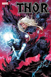 [Thor #10 (Lashley Knullified Variant) (Product Image)]