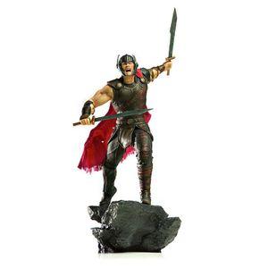 [Thor Ragnarok: Art Statue: Thor (Product Image)]