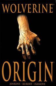 [Wolverine: Origin (New Printing) (Product Image)]