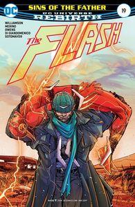 [Flash #19 (Product Image)]