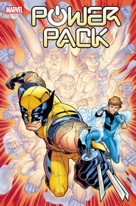 [Power Pack #4 (Product Image)]